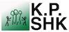 K.P. SHK